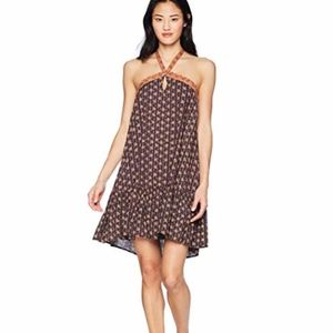 O'Neill Women's Laila Dress